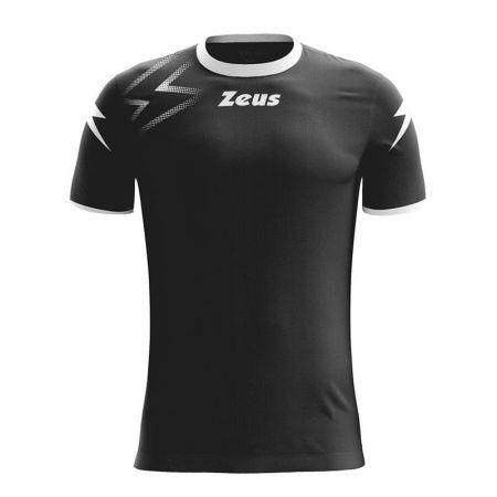 Детска Тениска ZEUS Shirt Mida 515602 Shirt Mida