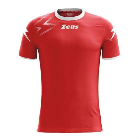 Детска Тениска ZEUS Shirt Mida 515603 Shirt Mida