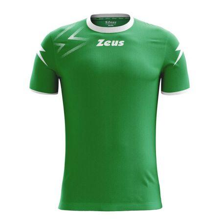 Детска Тениска ZEUS Shirt Mida 515606 Shirt Mida