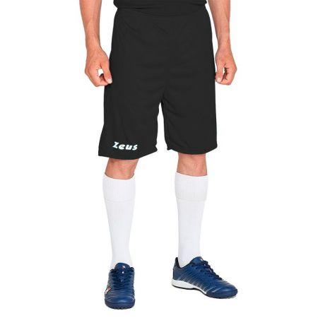 Мъжки Къси Панталони ZEUS Short Jam 513812 SHORT JAM