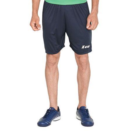 Мъжки Къси Панталони ZEUS Short Mida 515607 Short Mida