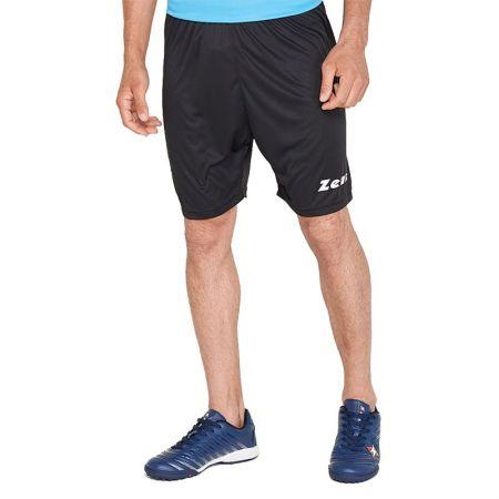Мъжки Къси Панталони ZEUS Short Mida 515609 Short Mida