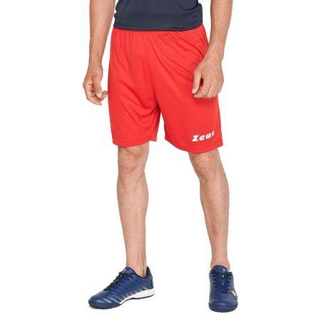 Мъжки Къси Панталони ZEUS Short Mida 515612 Short Mida