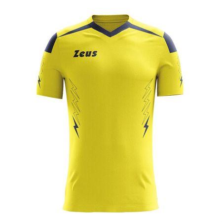 Мъжка Тениска ZEUS Sopramaglia Jam 513799 SOPRAMAGLIA JAM