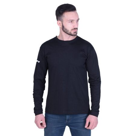 Мъжка Блуза ZEUS T-Shirt Basic ML 506760 T-Shirt Basic ML