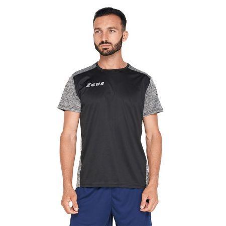 Мъжка Тениска ZEUS T-Shirt Click 515504 T.SHIRT CLICK