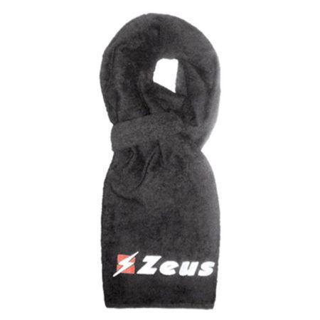Кърпа ZEUS Telo Palestra 120x40 cm 515083 Telo Palestra