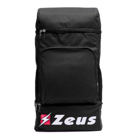 Раница ZEUS Zaino Qubo 33x22x50 cm 506999 Zaino Qubo