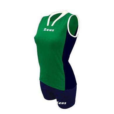 Волейболен Екип ZEUS Kit Ioly 513427 Kit Ioly