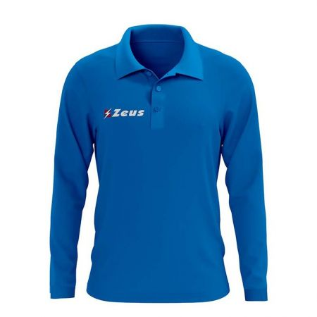 Мъжка Блуза ZEUS Polo Basic ML 511673 Polo Basic ML