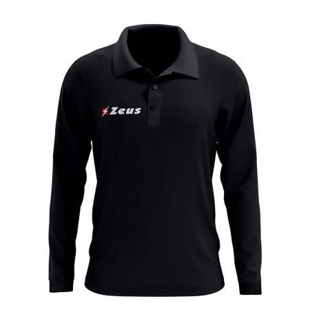 Мъжка Блуза ZEUS Polo Basic ML 14 506682 Polo Basic ML