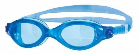 Очила За Плуване ZOGGS Athena 402197a 300586-Blue