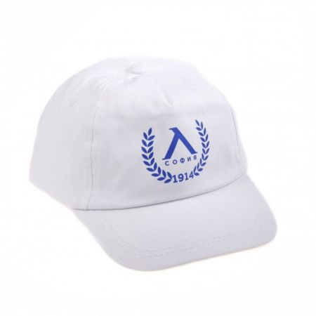 Шапка LEVSKI Core Baseball Hat 509656