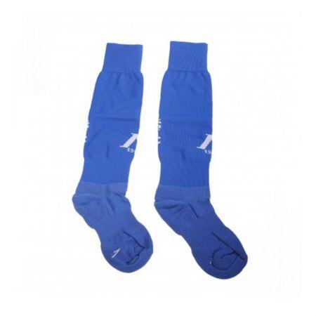 Мъжки Калци Левски LEVSKI Joma Football Socks 509707