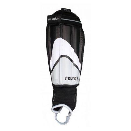 Футболни Кори REUSCH Air Stick 401387