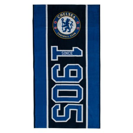 Кърпа CHELSEA Towel ES 505476