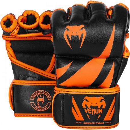 ММА Ръкавици VENUM Challenger MMA Gloves 508192