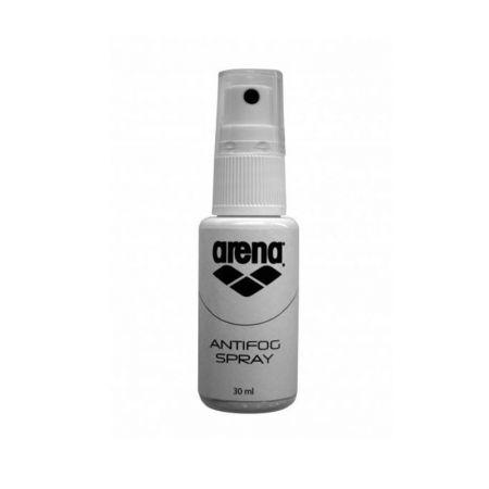 Спрей Против Замъгляване ARENA Antifog Spray 401276