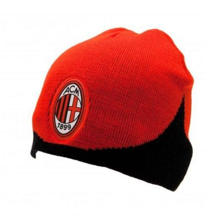 Зимна Шапка MILAN Knitted Hat WN 500815a