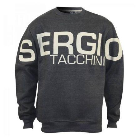 Детска Блуза SERGIO TACCHINI Marzano 300359 Marzano - TTG01645J-CCM