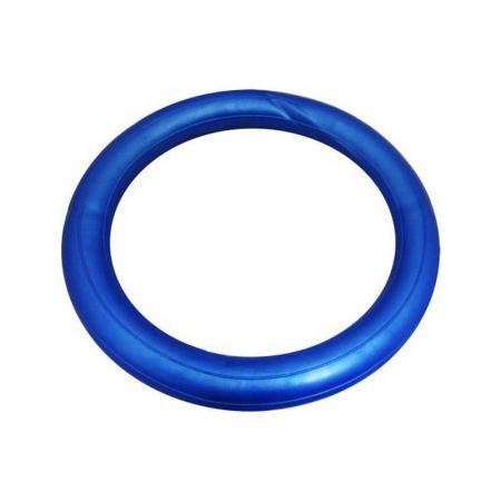 Основа За Тренировъчна Топка MAXIMA Basis For Training Ball 502379 310479