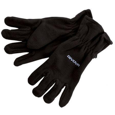 Зимни Ръкавици GIVOVA Guanto Pile 0010 505167 acc17