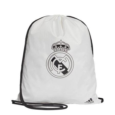 Чанта ADIDAS Real Madrid Gym Bag 518123 CY5608-K