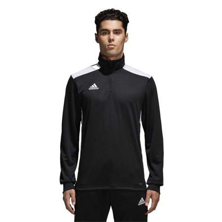 Мъжкa Блуза ADIDAS Regista 18 Training Top 518710 CZ8647-K