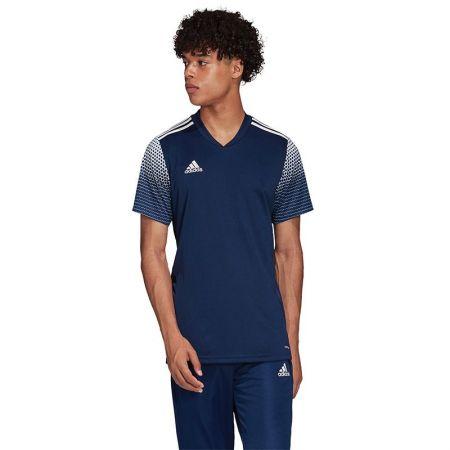 Мъжка Тениска ADIDAS Regista 20 518730 FI4555-K