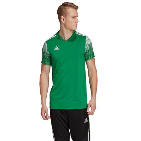Мъжка Тениска ADIDAS Regista 20 518726 FI4559-K