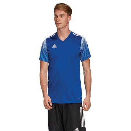 Мъжка Тениска ADIDAS Regista 20 518725 FI4554-K