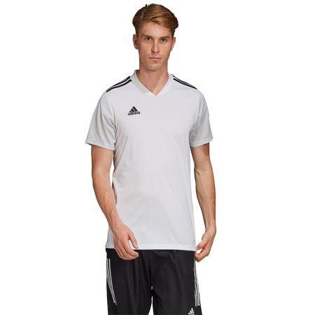 Мъжка Тениска ADIDAS Regista 20 518724 FI4553-K