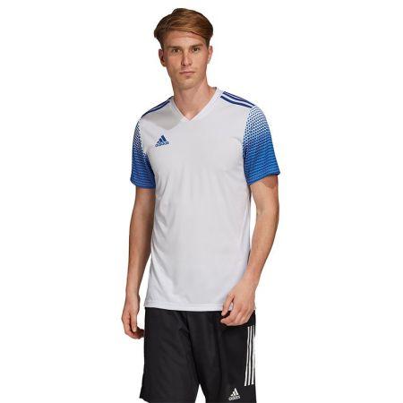 Мъжка Тениска ADIDAS Regista 20 518728 FI4558-K