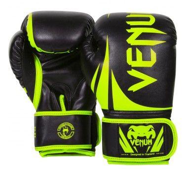 Боксови Ръкавици VENUM Challenger 2.0 Boxing Gloves  508141