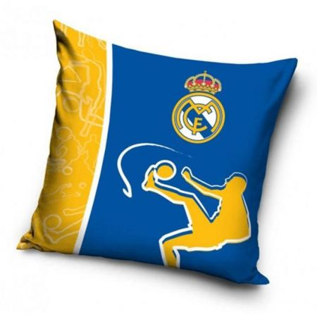 Възглавница REAL MADRID Cushion WG 500295a