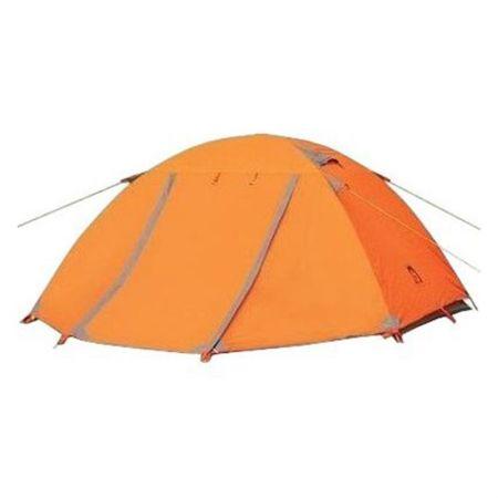 Двуместна Палатка MAXIMA  2 - Person Tent 503912 600105
