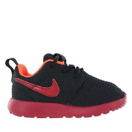 Бебешки Обувки NIKE Roshe Run 514953 645778014