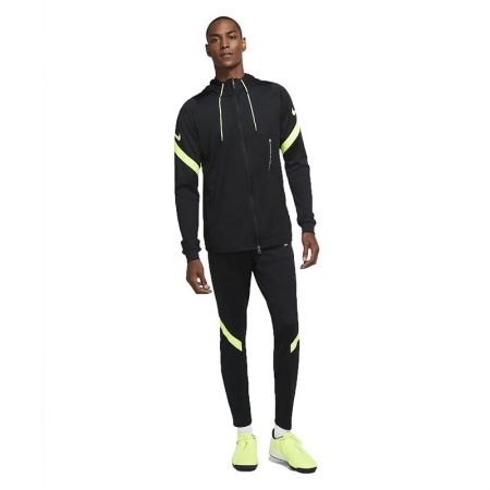 Мъжки Анцуг NIKE Dri-FIT Strike Tracksuit Slim Fit 518200 CT3122-014-K