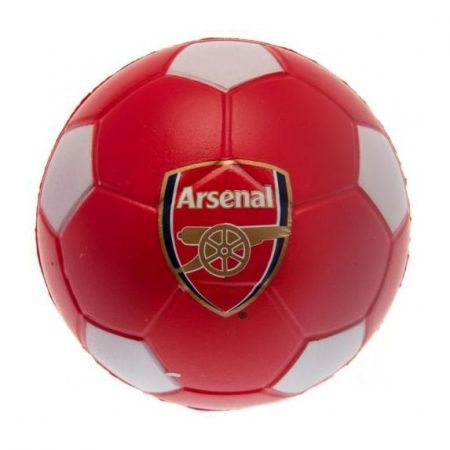 Анти-Стрес Топка ARSENAL Stress Ball 518213