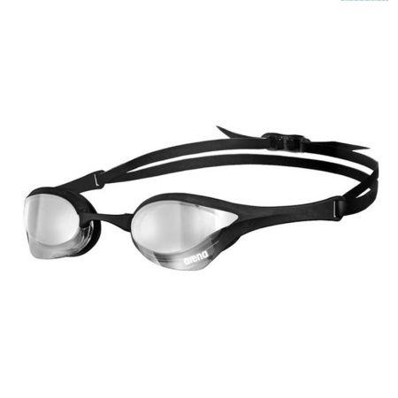 Очила За Плуване ARENA Cobra Ultra Mirror Goggles 511944