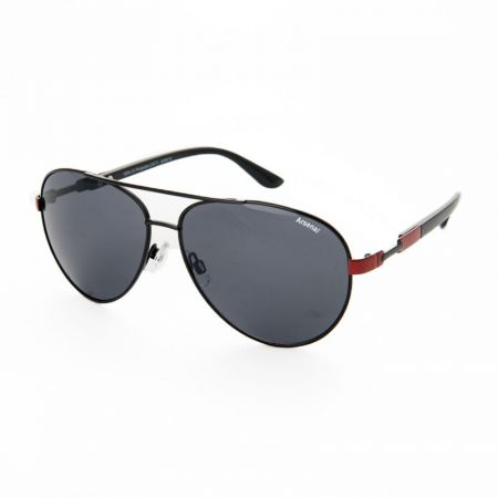 Слънчеви Очила ARSENAL Aviator Sunglasses 501290