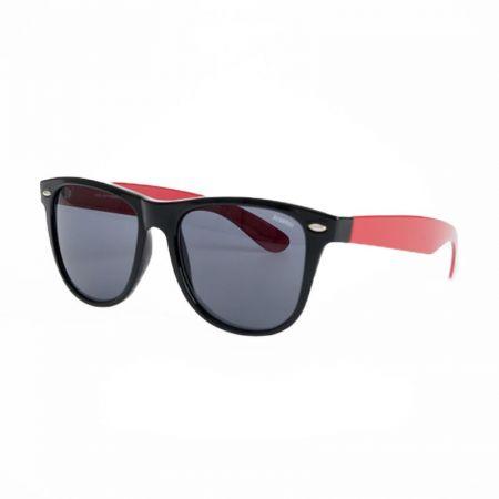 Детски Слънчеви Очила ARSENAL Wayfarer Sunglasses Kids 501292