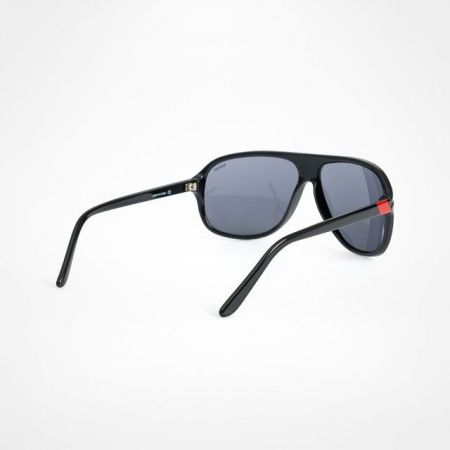 Слънчеви Очила ARSENAL Striker Sunglasses 501249 SAR011-o86satar изображение 2