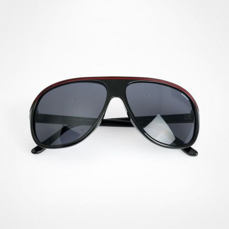 Слънчеви Очила ARSENAL Striker Sunglasses 501249 SAR011-o86satar изображение 3