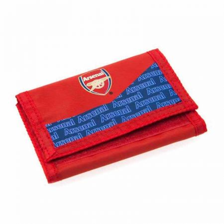 Портмоне ARSENAL Nylon Wallet TX 500755a