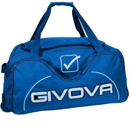 Сак GIVOVA Borsa Viaggio 02 58x25x32 cm 505250 b008