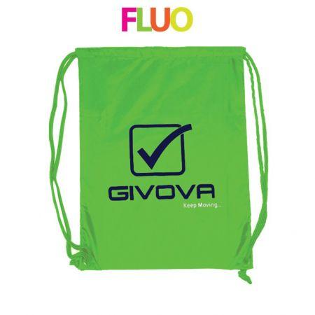 Чанта GIVOVA Sacchetto 0034 43×32 cm 514580  B012