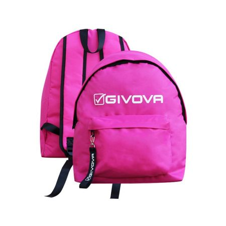 Раница GIVOVA Zaino Evolution 0603 42х15х32cm 516037 B049