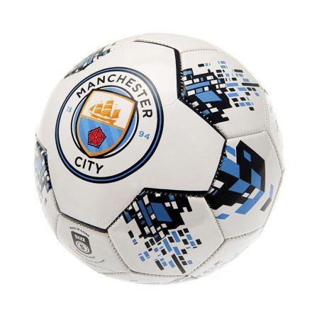 Топка MANCHESTER CITY Football NV 505490