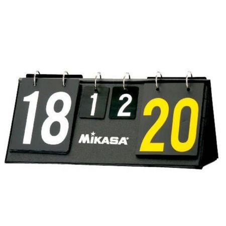 Табло За Резултат MIKASA Score Board HC 401725